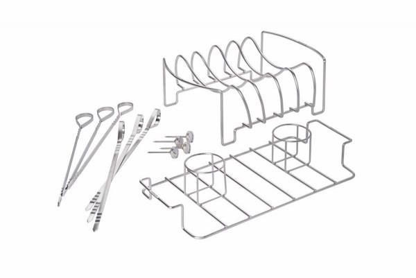 NAPOLEON Starter Kit für Fleischliebhaber
