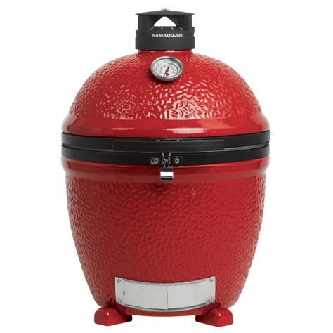 Kamado Joe Keramikgrill Big Joe II Stand Alone