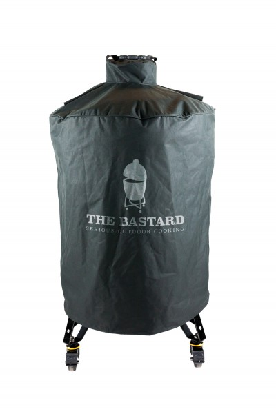 "The Bastard Regenschutz 27"" XL"