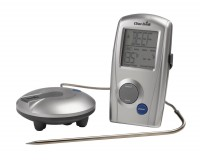 CHAR-BROIL Digital Grillthermometer