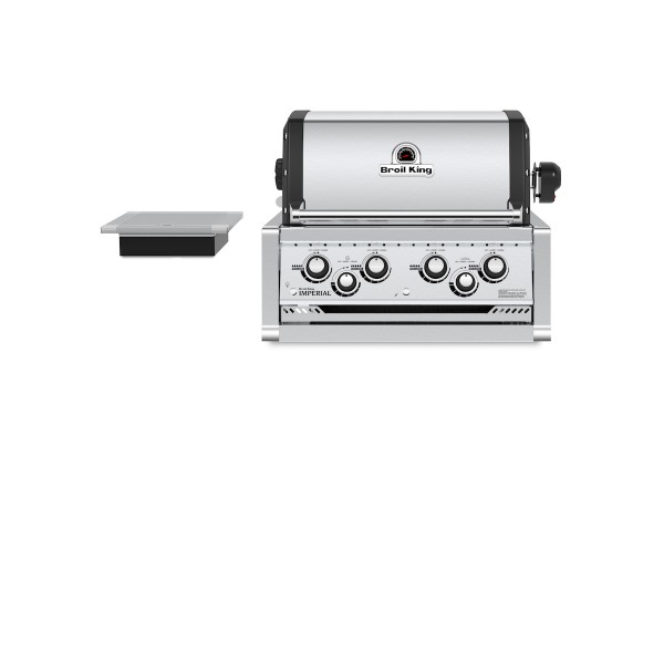 BROIL KING Imperial™ 490 Built-In