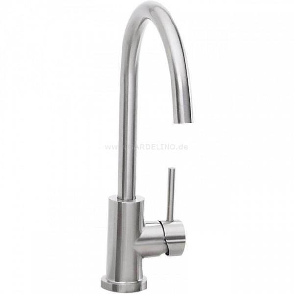 LYNX California Professional Wasserhahn