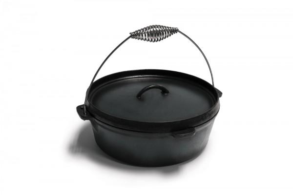 KAMADO JOE Dutch Oven