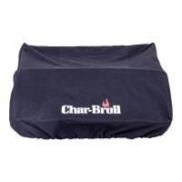 CHAR-BROIL Wetterschutzhaube Verano 200