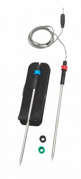 NAPOLEON Sonden für Bluetooth Thermometer