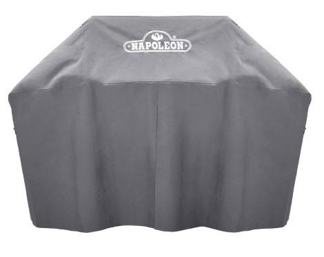 Napoleon Holzkohlegrill Charcoal Pro 605 : Abdeckhaube lex kaufen grill concept