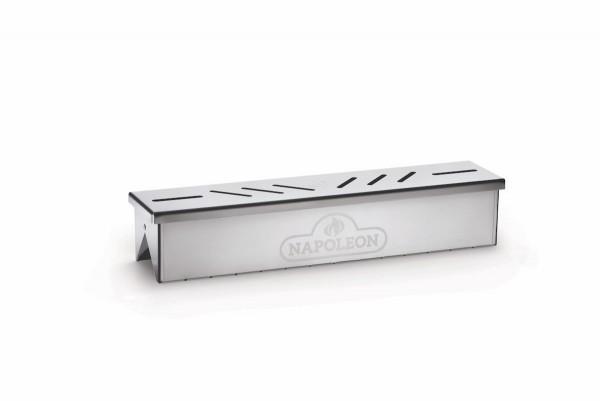 Außenküche Mit Smoker : Napoleon smoker box für brennerabdeckungen jetzt günstig kaufen