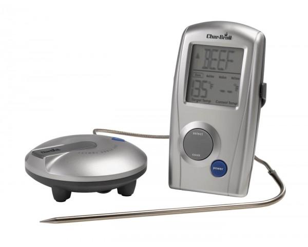 CHARBROIL Digital Funkthermometer