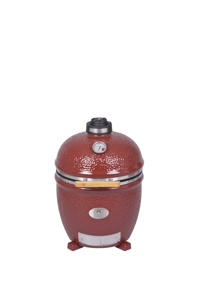 MONOLITH LeCHEF PRO-Serie 1.0 red