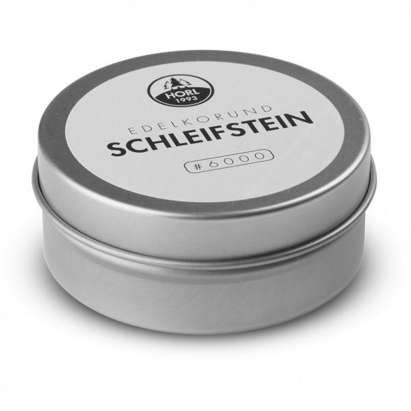 HORL Edelkorund Schleifscheibe #3000 - Fein