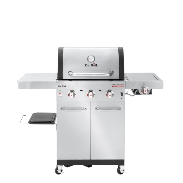 CHAR-BROIL MADE2MATCH Multifunktionsablage