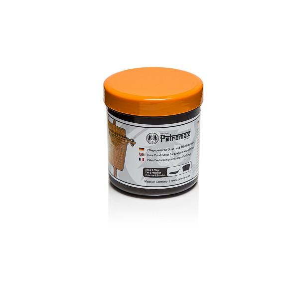 PETROMAX Einbrenn- und Pflegepaste für Dutch Oven