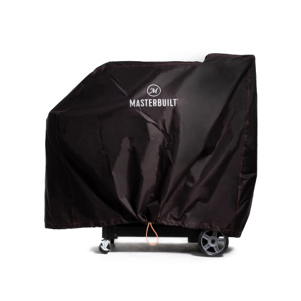 Masterbuilt Gravity Series™ 800 Abdeckhaube