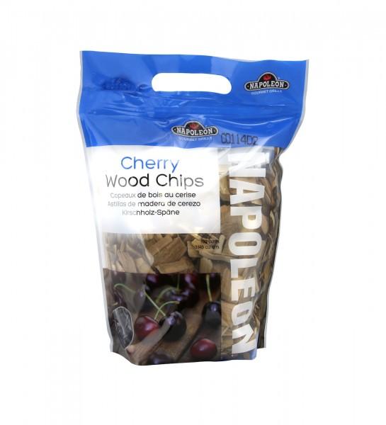 NAPOLEON Cherry Holz Chips