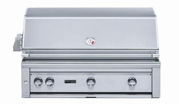 "LYNX California Professional Gas-Grill Einbaugerät 42"""
