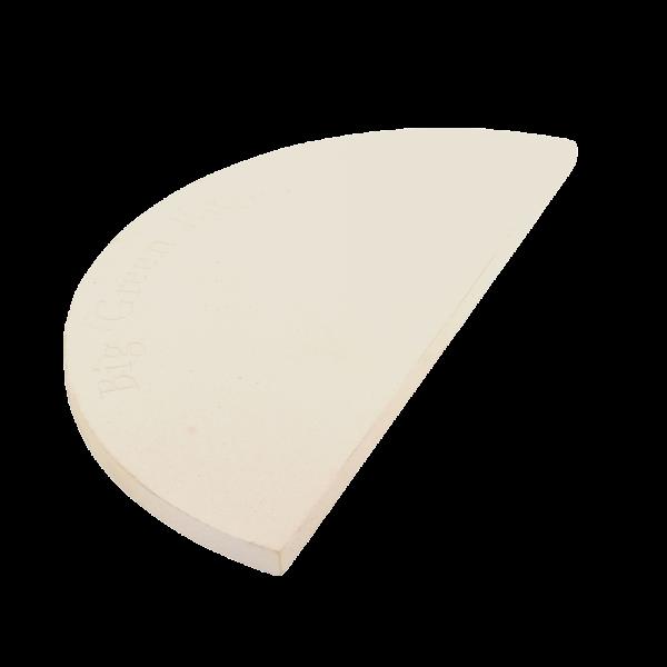 Big Green Egg Halbrunder ConvEGGtor Stein L