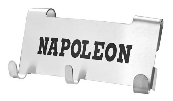 NAPOLEON Besteckhalter