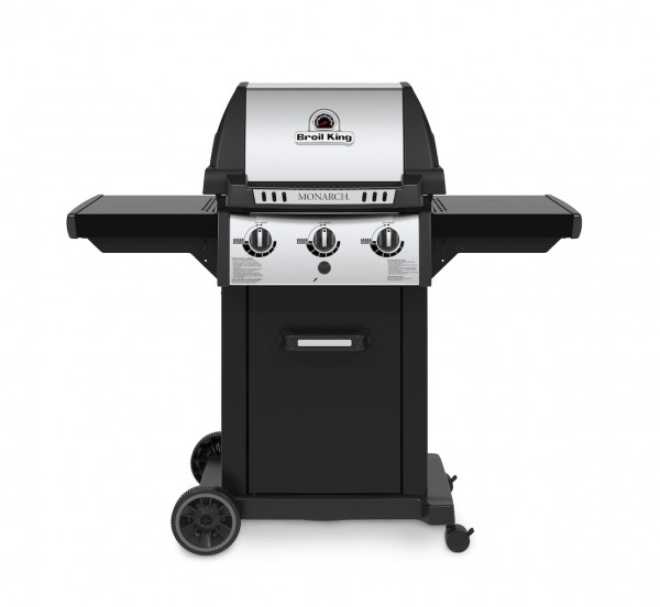 BROIL KING Monarch 320 Modell 2018
