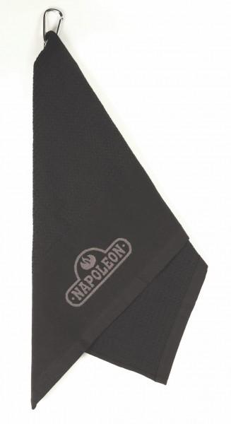 NAPOLEON BBQ- Towel Handtuch