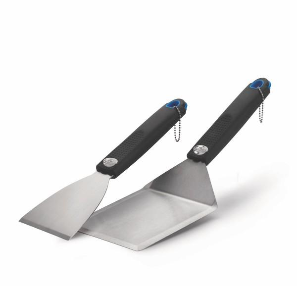 NAPOLEON 2-teiliges Plancha Tool-Set