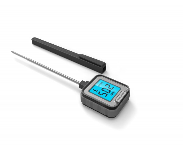 Broil King Instand Thermometer