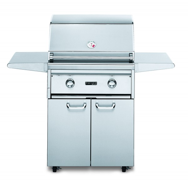 LYNX California Professional Gas-Grill 27""