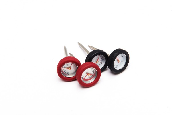 Broil King Mini Thermometer