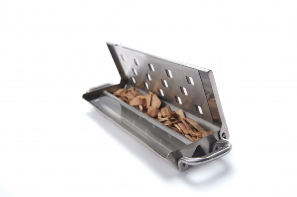 Broil King Smokerbox Premium