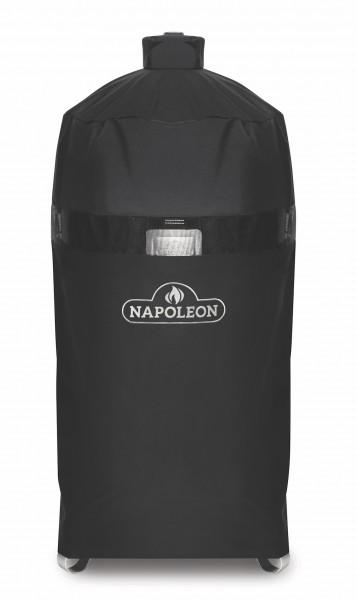 NAPOLEON Abdeckhaube AS300K Apollo schwarz