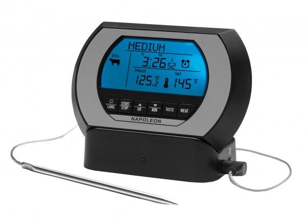 NAPOLEON Pro Drahtloses Digital Thermometer