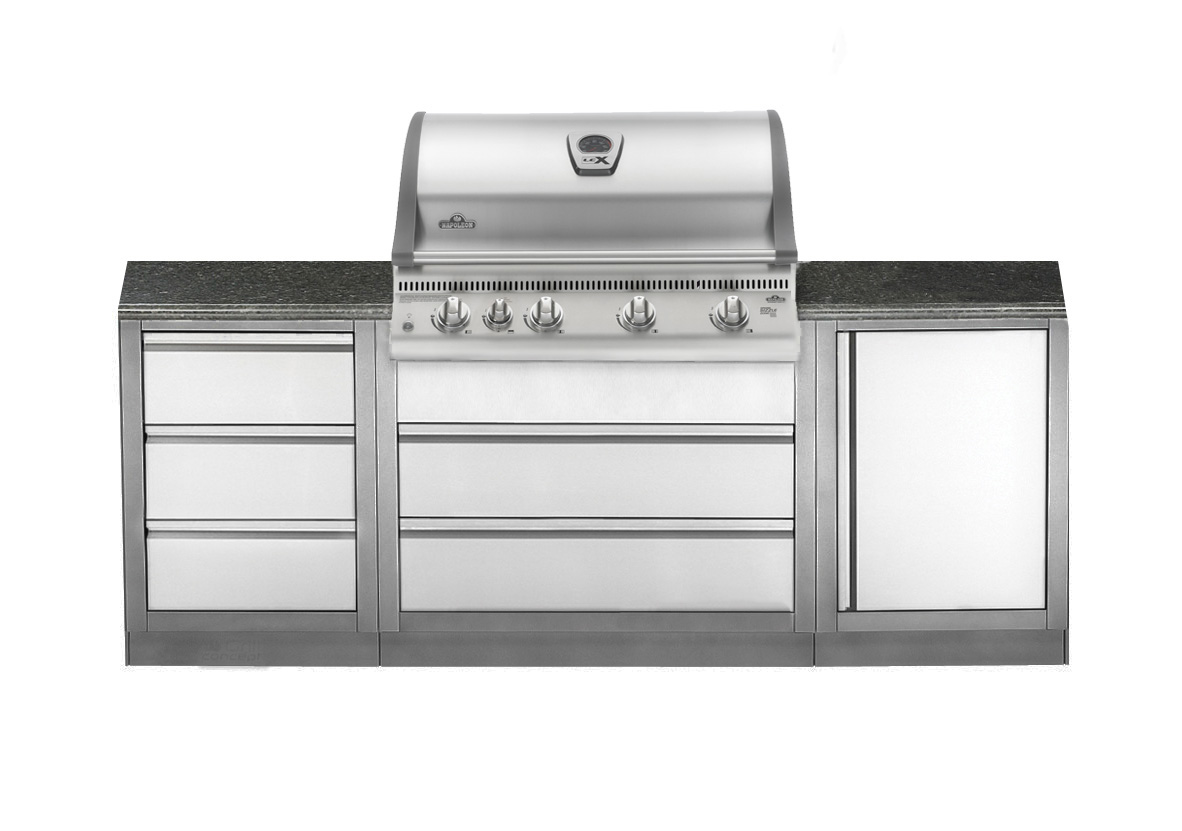 Napoleon Holzkohlegrill Pro 605 Edelstahl : Napoleon grill reutlingen tübingen bei stumpp holz baustoffe