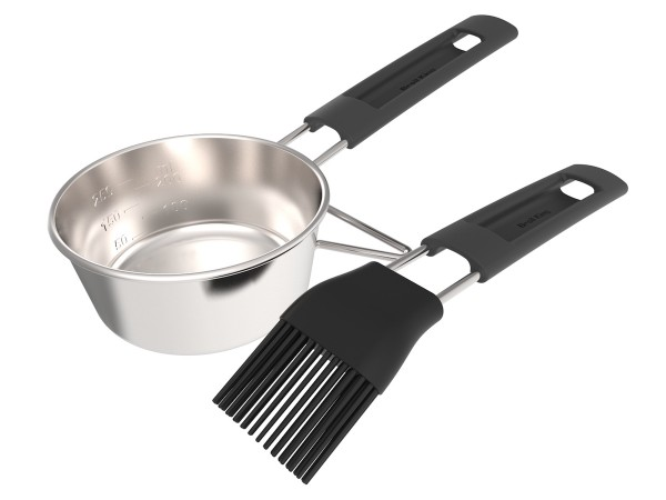 Broil King Marinier Set