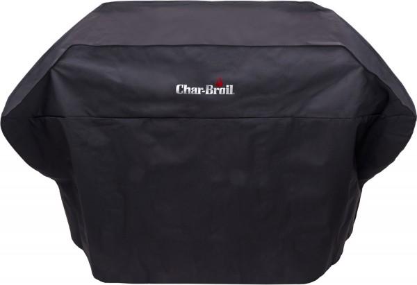 CHAR-BROIL Wetterschutzhaube 4600S