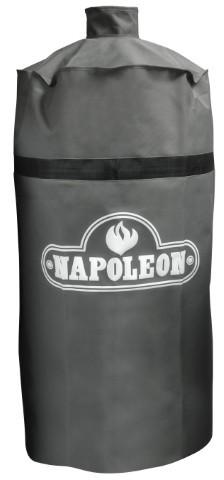 NAPOLEON Abdeckhaube AS300K Apollo