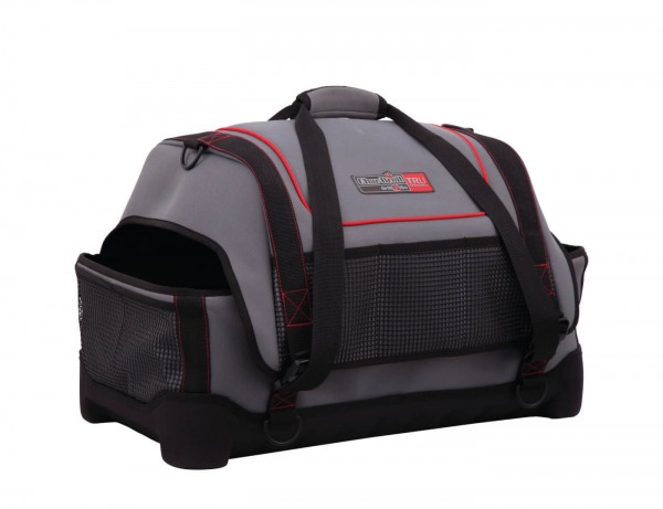 CHARBROIL Grill2Go Tasche