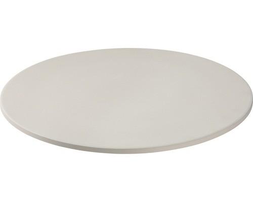 CHAR-BROIL Pizzastein 38cm