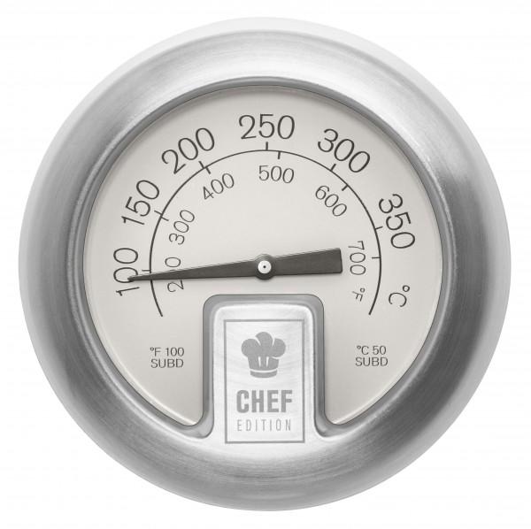 Outdoorchef Thermometer für 570er Kugelgrills