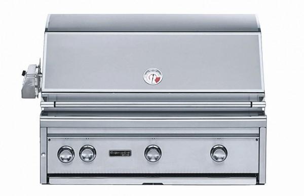 "LYNX California Professional  Gas-Grill Einbaugerät 36"""