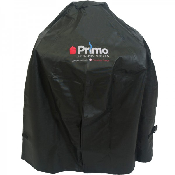 Primo Cover OVAL 300 Large, Oval 200 Junior All-in-one Modelle Oval 200 Junior mit Gestell
