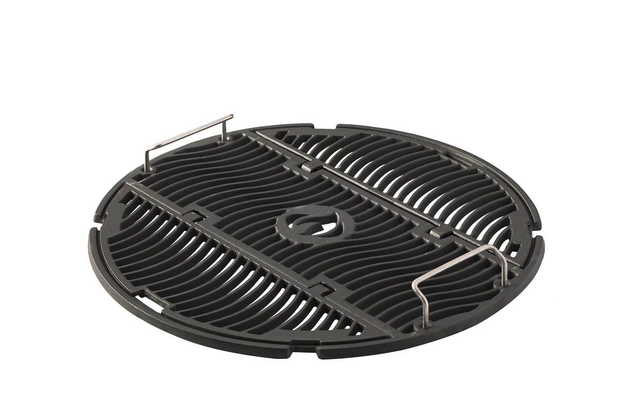 Napoleon Charcoal Professional Edelstahl Holzkohlegrill Pro605css : Napoleon pro 22 leg online kaufen grill concept