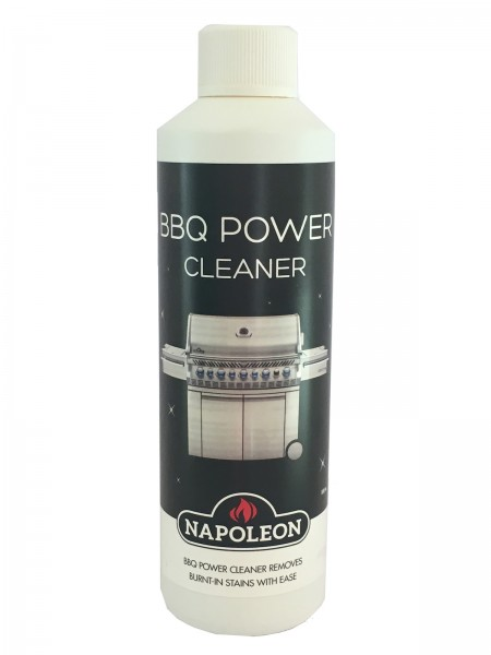 NAPOLEON Grill Power Cleaner