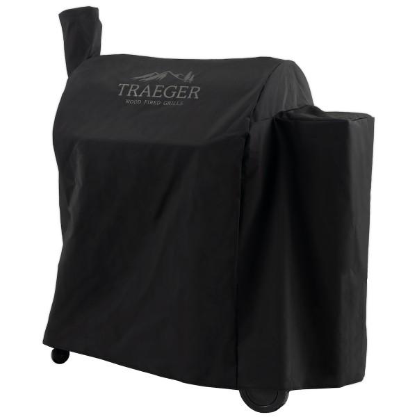 Traeger Allwetter-Abdeckhaube für Pro 780 Series
