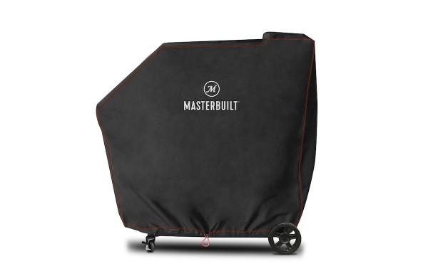 Masterbuilt Gravity Series™ 560 Abdeckhaube