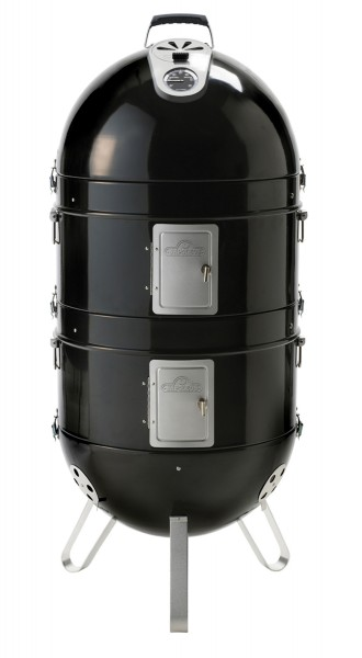 NAPOLEON Apollo Smoker AS300K-1