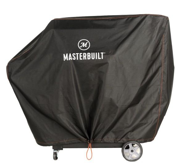 Masterbuilt Gravity Series™ 1050 Abdeckhaube