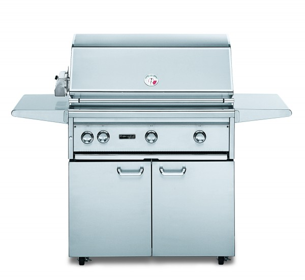 LYNX California Professional Gas-Grill 36""