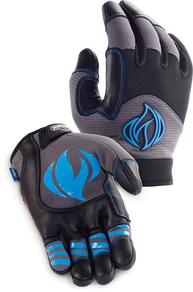 NAPOLEON Smart Universal Handschuh 1 Paar Größe L