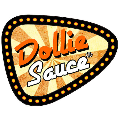 DOLLIE FOODS